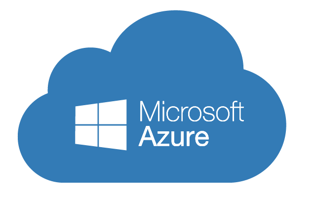 You are currently viewing Writing Your First Azure Resource Manager Template