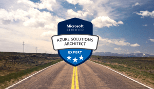 Read more about the article How to prepare for Azure Solutions Architect Exams ?