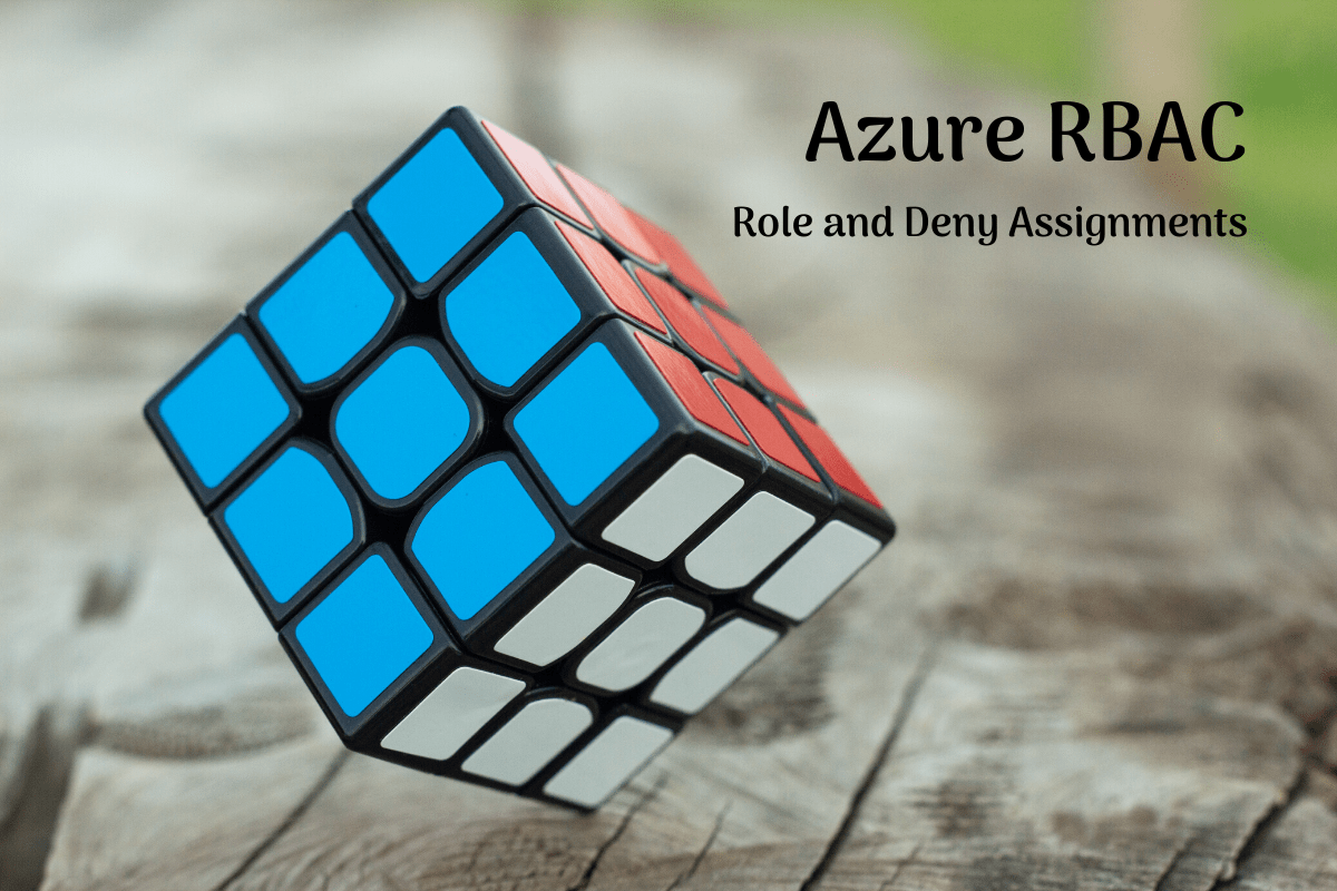 Granting user access to resources using Azure Portal