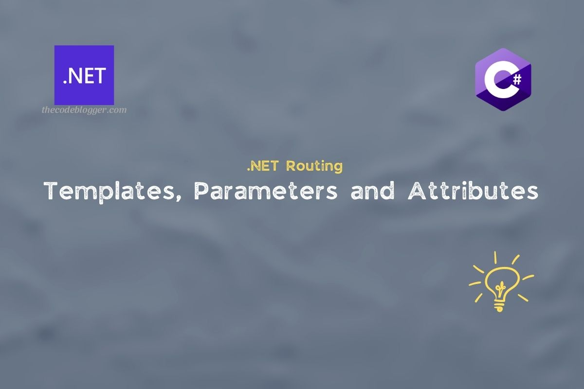 Read more about the article Everything You Should Know About ASP .NET Core Routing