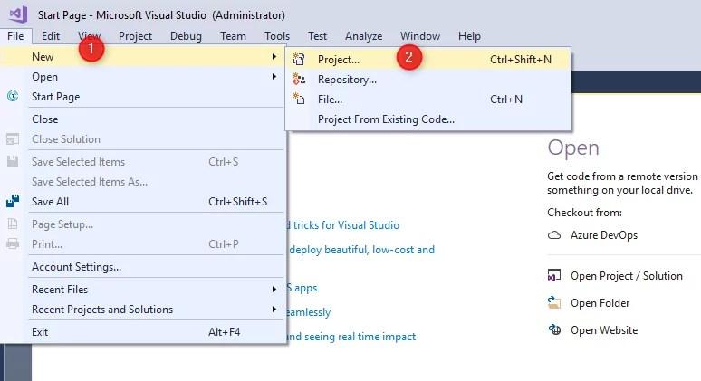 customizing-identity-framework-users-table-in-asp-net-mvc-1