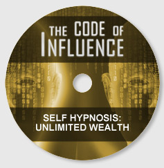 5%+ Conversions   Promoted By Top Affiliates  Image of sh unlimted wealth
