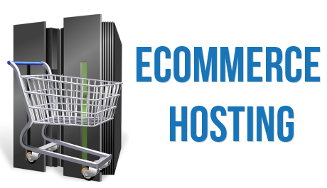 eCommerce Web Hosting: Start Your Online Clothing Store in Ghana (Image: The Coders)