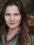 Anna Parker-Naples