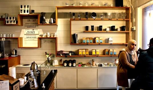 crema-shelf