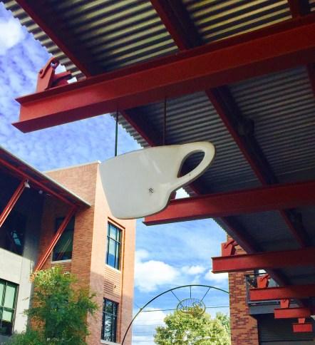 local-coffee-2