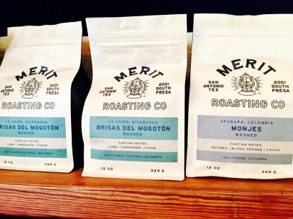 local-coffee-5