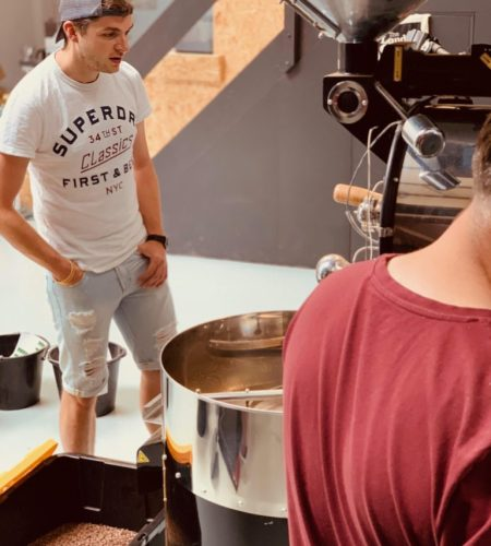 coffee roastery images 10