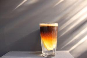 what-is-espresso-tonic