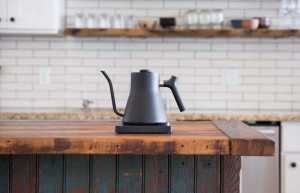 Fellow-stagg-EKG-electric-pour-over-kettle