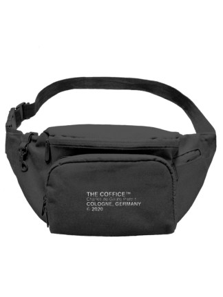 Coffice Shoulderbag - Shoulderbag mit Stick-16