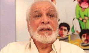 IMA Scam: Shivajinagar Corporator Farida's Husband Ishtiaq