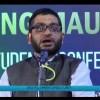 Syed Sadatullah Hussaini
