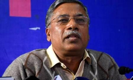 Umraav Khan, formerly Umrao Salodia