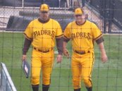 5-san-diego-padres-yellow-and-browns-1972-73