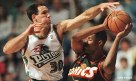 ept_sports_nba_experts-825058016-12