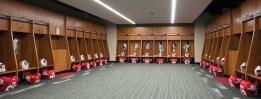 Locker_Room_Bay_2rs