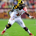 maryland-terrapins-jerseys-2011