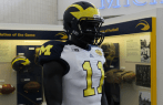 Michigan-Outback-Bowl-Jerseys-Splash