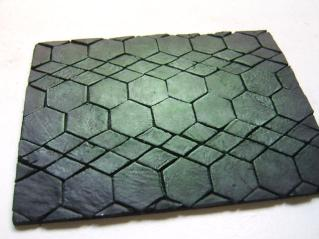 hex-map-dungeon-boards-006