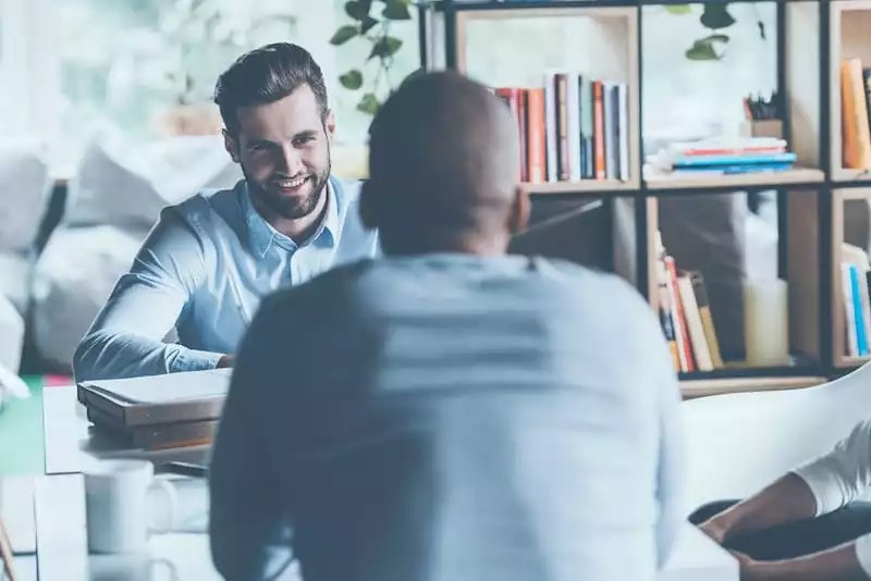 Strengthen the Culture of Accountability in the Workplace - The Collection