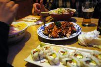 Hanaoka Japanese Restaurant - San Diego, CA