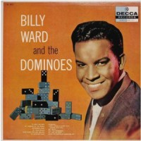 Billy Ward And His Dominoes ‎– Billy Ward And The Dominoes