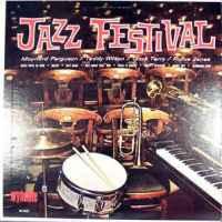Maynard Ferguson  Jazz Festival