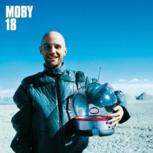 Moby – 18
