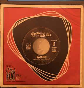 The Neatbeats- The Soundflat Records Ballroom Bash Vol. 1