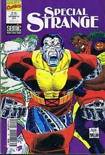 Special Strange n°94
