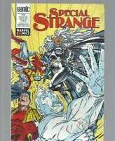 Special Strange n°85
