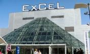 excel-centre1