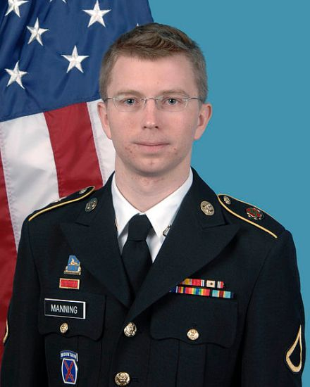 File:Bradley Manning US Army