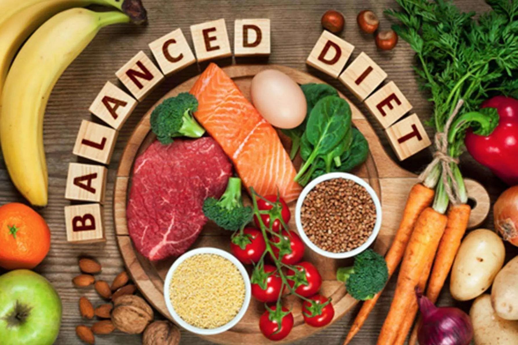 dieta e nutrizione di un cane