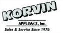 Partner_Korvin Appliance