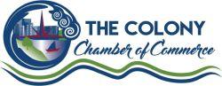 TCCC_Logo_250