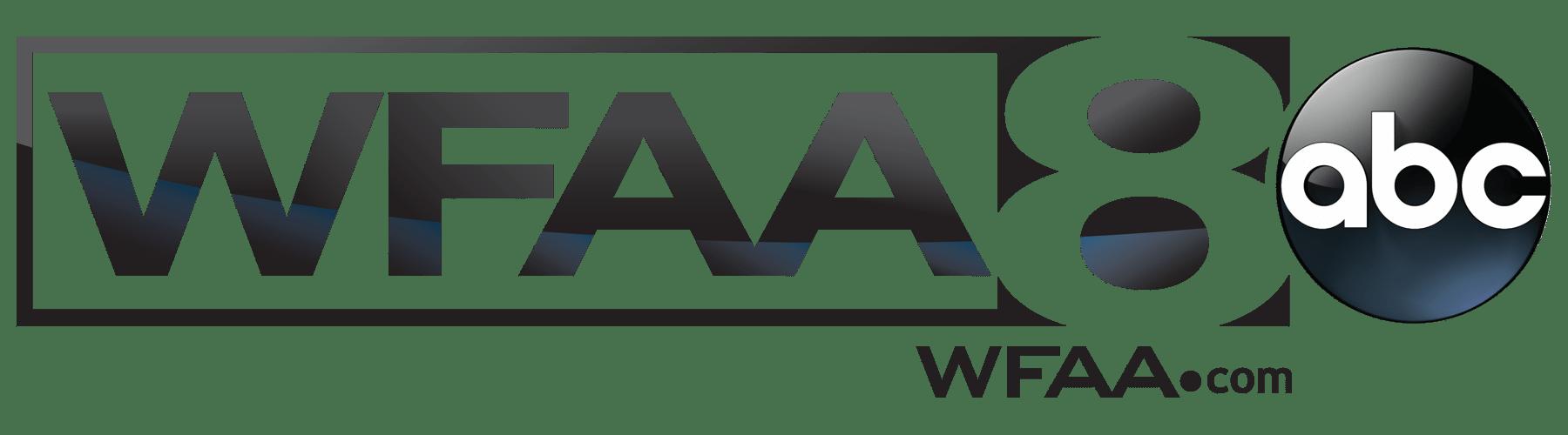 WFAA-logo