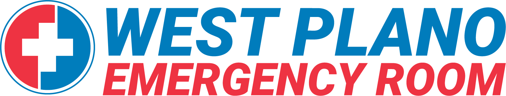 WestPlanoER Logo