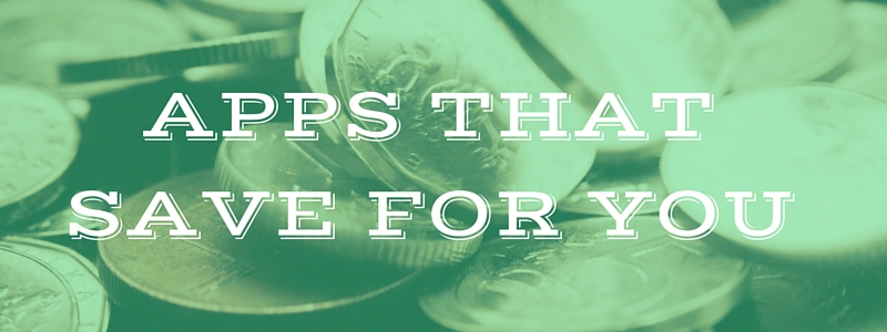 CORRECTED-TIP-1-SAVING-EFFING-SUCKS-HOW-TO-SAVE-MONEY
