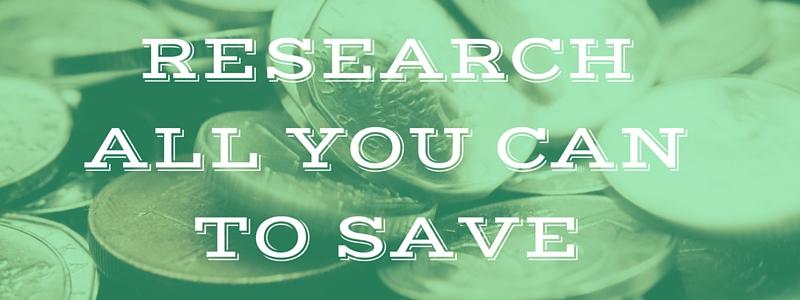 CORRECTED-TIP-5-SAVING-EFFING-SUCKS-HOW-TO-SAVE-MONEY