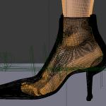 final render - screen2