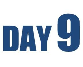 Image result for 9 day