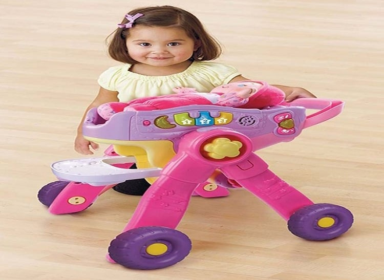 vtech-care-and-learn-stroller