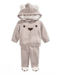 baby-clothes-4