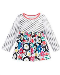 baby-clothes-6