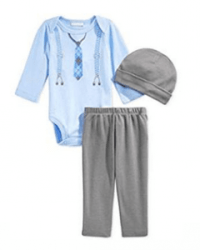 baby-clothes-7