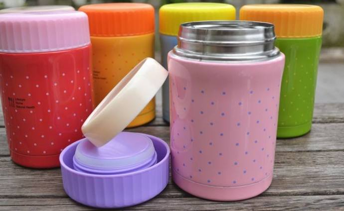 best_baby_food_storage_containers