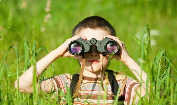 Best Binocular for kids, [Buying Guides top listing in 2019]