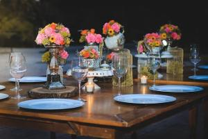 baby_shower_table_centerpieces